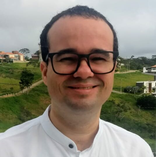 Leandro Marinho